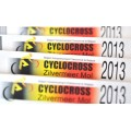 Tyvek polsbandjes met full color print 19mm